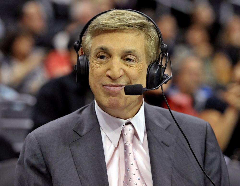 Marv_Albert_NBA_Around_the_Game