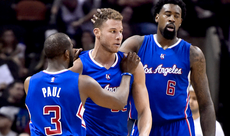 Clippers_best_around_the_game_nba