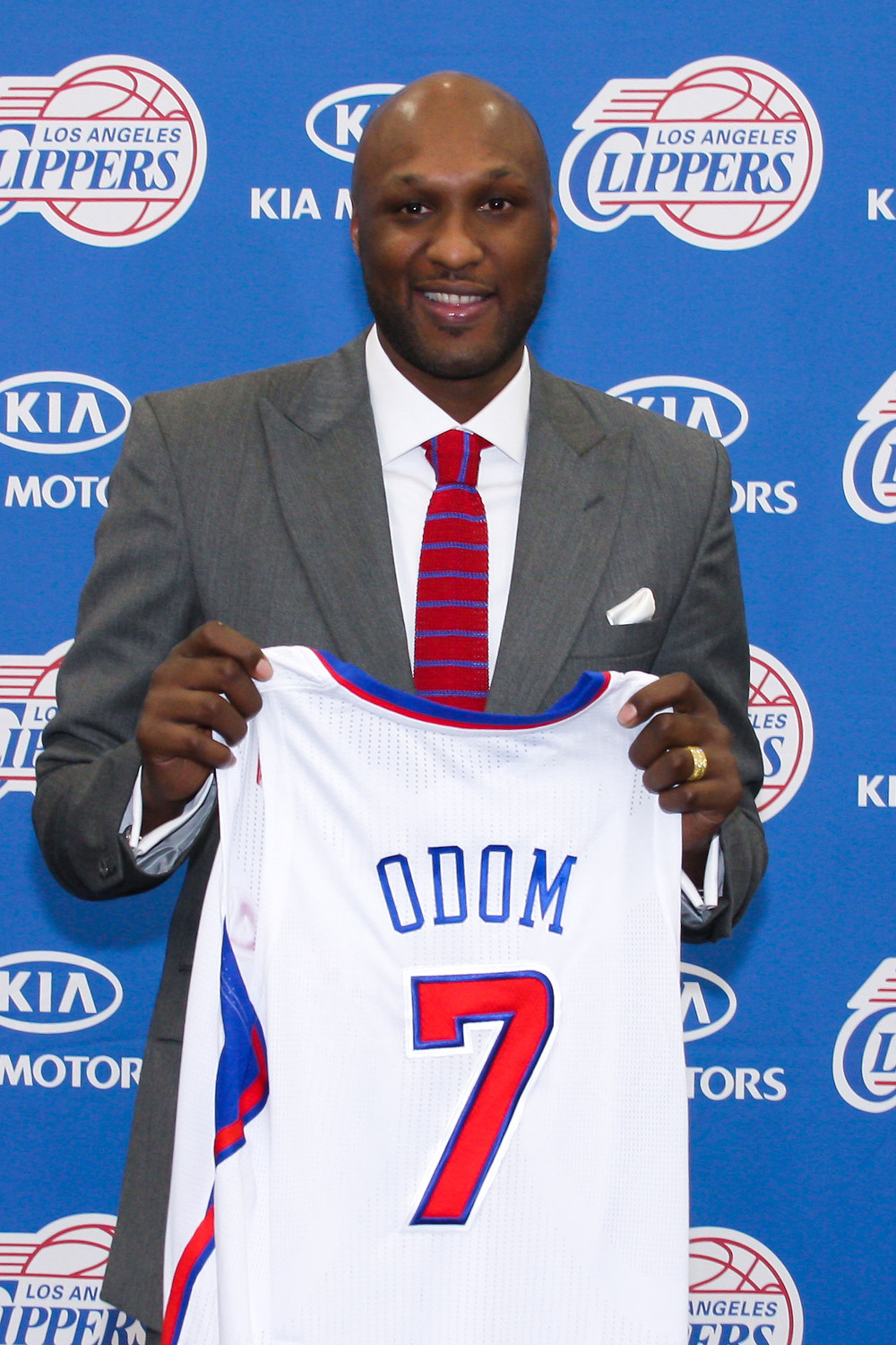 Clippers2_Odom_Around_the_Game