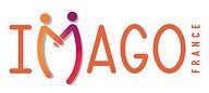 IMAGO_Logo-sansbaseline%20couleur%20hrz_