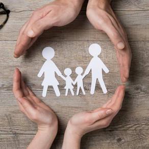 Confinement : une occasion de croissance pour le couple et pour la famille ?