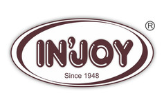 IN-JOY GROUP OF COMPANIES