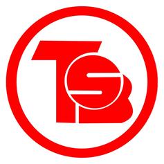 TAMAN SULTAN BADLISHAH SUPERSTORE SDN BHD 峇丽莎超级市场有限公司
