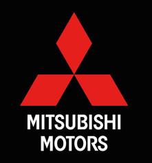JM AUTO GALLERY (ALOR STAR) SDN BHD (MITSUBISHI 3S CENTRE)