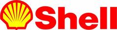 SIN EWE COMPANY SDN BHD / LEAN KOOI SHELL STATION / GUAN HUAT & CO / SYARIKAT EHSAN ENTERPRISE SDN BHD