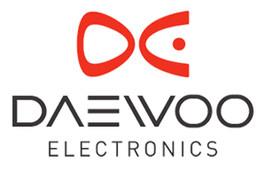 DAEWOO ELECTRONICS (M) SDN BHD