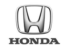 VIMAL AUTO-LINER SDN BHD (HONDA 3S CENTRE)