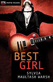 Best Girl Cover.jpg