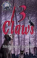 13 Claws.webp