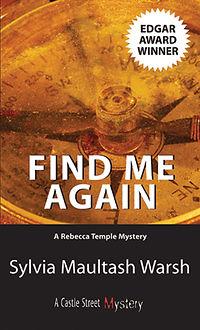 Find_Me_Again cover.jpg