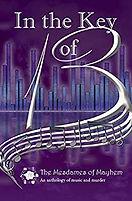In the Key of Thirteen.jpg