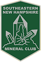 SENHMC logo copy.png