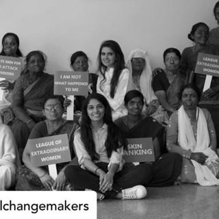 global-changemakersjpg