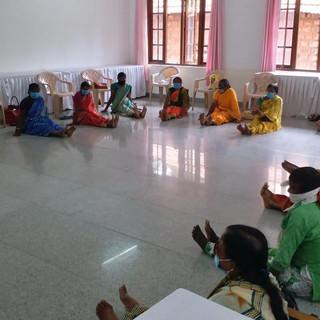 celebrating-international-yoga-day-07jp