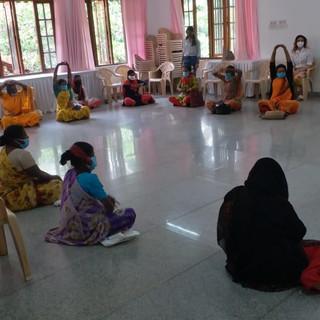 celebrating-international-yoga-day-09jp