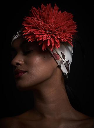 Dahila Rouge.png