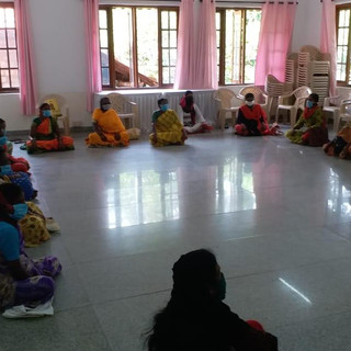 celebrating-international-yoga-day-17jp