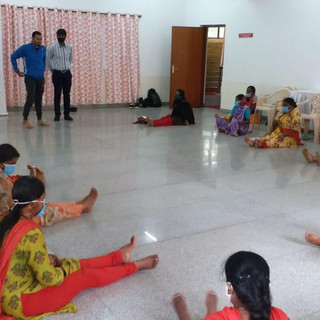 celebrating-international-yoga-day-08jp