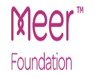 Meer Foundation