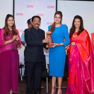 Womenpreneurs Award