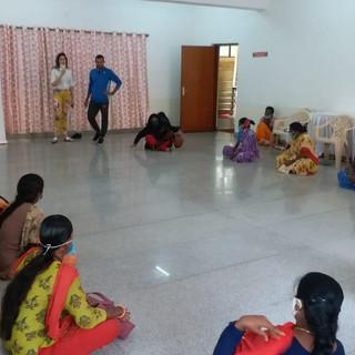 celebrating-international-yoga-day-15jp