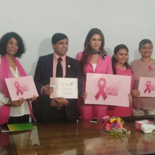 breast_cancer_1png