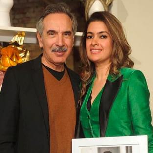 Camera Nazionale Della Moda Italia Award