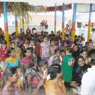 womens-self-employment-training-program