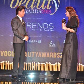 vyoge-buety-award2jpg
