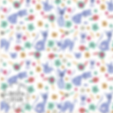 cute cats pattern_300x.png