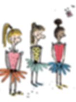 fairy row colour_edited.png