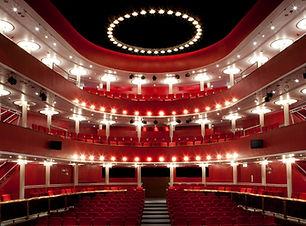 RCS-New-Atheneum-Theatre_edited_edited.j