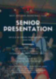 Senior Presentation (1).png