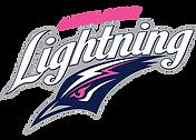 Adelaide-Lightning.png