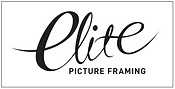 elitepictureframing.PNG