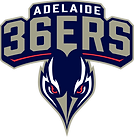 36ers.PNG