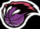 IKIPLAG_logo.PNG