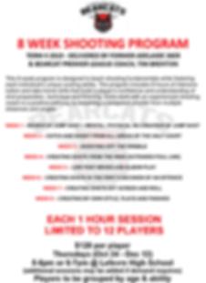 2019_T4_Shooting_Program.PNG
