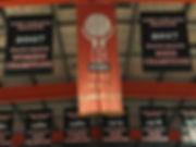NBL_banner.jpg