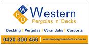 westernpergolas.PNG