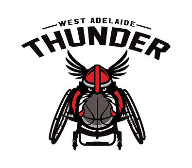 West_Adelaide_Thunder.jpg