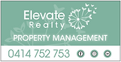 elevaterealty.PNG