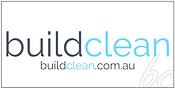 buildclean.PNG