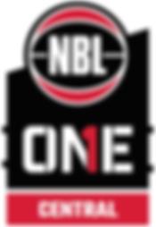 NBL1_Central_logo.PNG