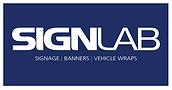 signlab.PNG