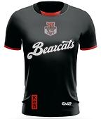 drifit_ black_bearcats_75th.PNG