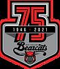 75_logo_v2.png