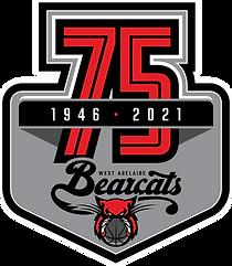 75_logo_v1.png