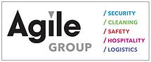 agilegroup.PNG