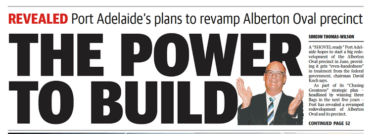 The_Advertiser_22Feb2021_1.PNG